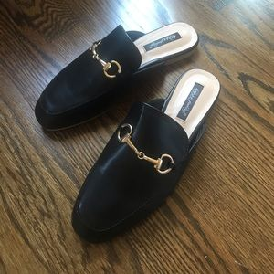Shoes - New Non-brand women shoes size 7